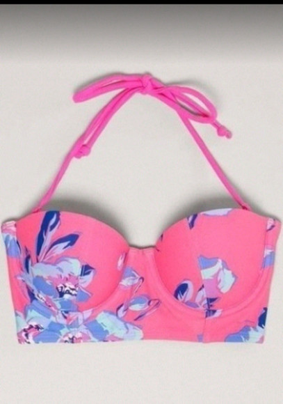 swimwear floral swimwear vintage girly swag pink swimwear blue swimwear vintage wedding dress vintage swimwear cute swimwear girls
