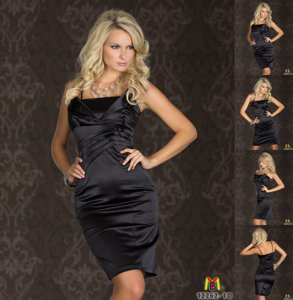 Black dress code party - 1529 Uk New Sexy Girl Dress Online Stores Party Women Black Prom Dresses Code Ebay