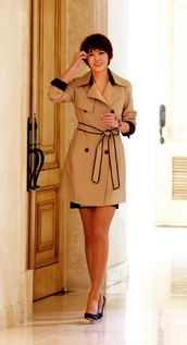 coat,trench coat