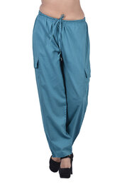 pajamas,joggers pants,afghani pants,gypsy pants,indian trousers,joggers,corduroy trousers,boho pants,harem pants,high waisted clothing,yoga pants,pocket pants,mens trouser
