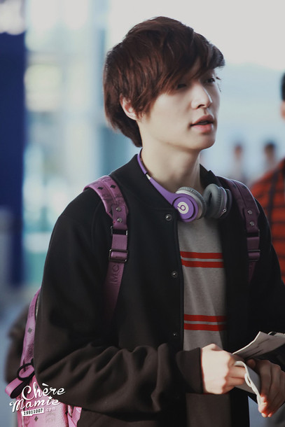 lay airport fashion - photo #39