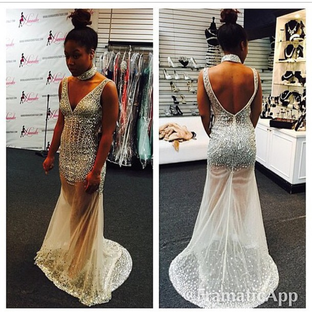 dress prom prom dress prom dress prom gown prom dress prom dress formal event outfit prom dress prom shoes party party dress sparkle glitter dress sexy dress elegant dress elegant homecoming dress