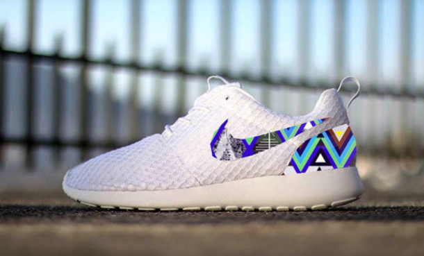 printed roshes online > off61% discounts