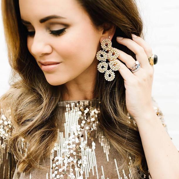 jewels jewelry accessories Accessory earrings gold earrings