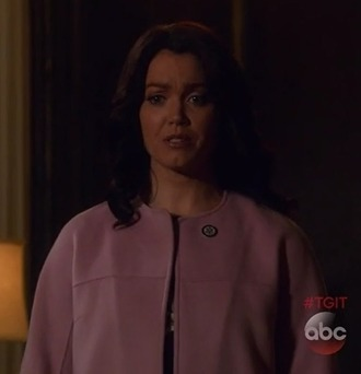 coat scandal mellie grant bellamy young pink