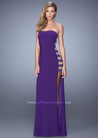 dress prom dress evening dress gown
