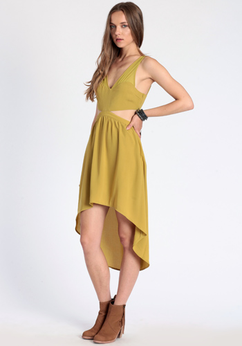 $48.00: threadsence, women's indie & bohemian clothing, dresses, & accessories
