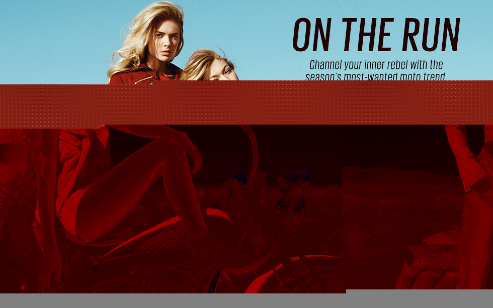 Jeans, clothing & accessories for men and women: shop guess summer 2013 fashion