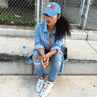 nail polish india westbrooks shoes jeans shirt coat urban denim ripped jeans denim shirt skirt hat denim cap cap tommy hilfiger