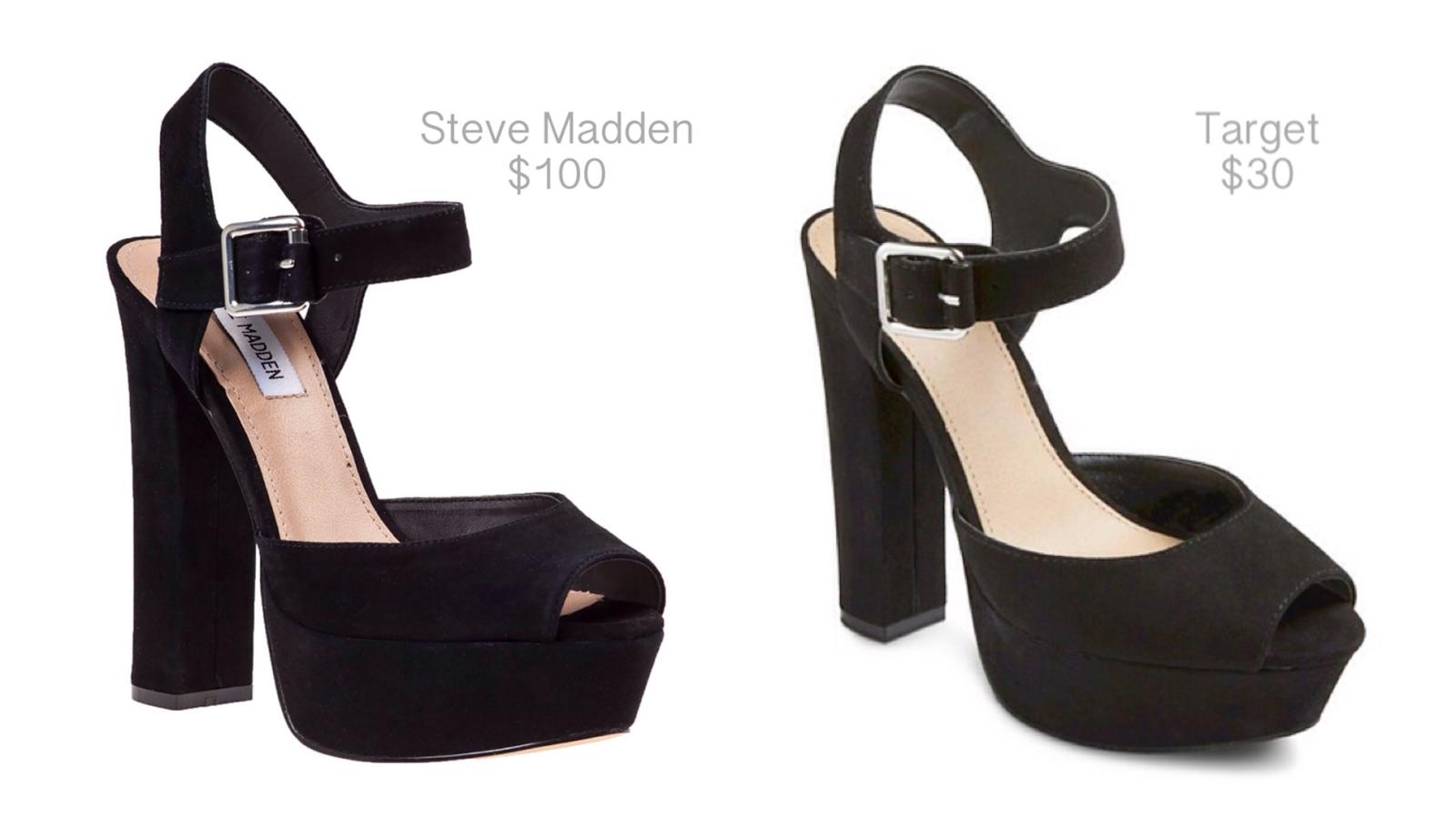 1da6594600b heart it, want it.: Crave or Save: Steve Madden Jillyy Platform Sandals