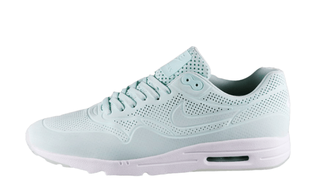 bf44582246039b air max 1 sole cheap   OFF54% The Largest Catalog Discounts