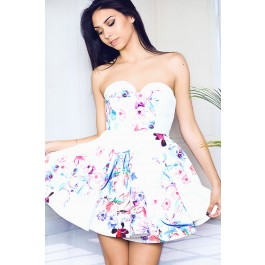 e4008b6216d dress