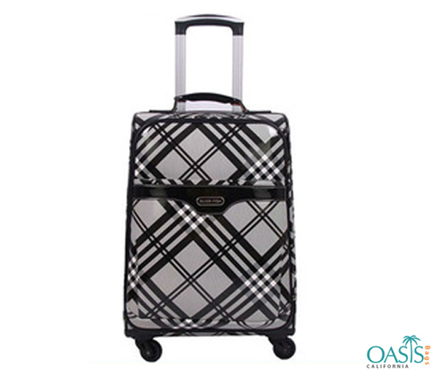 home accessory luggage manufacturers usa wholesale luggage bags