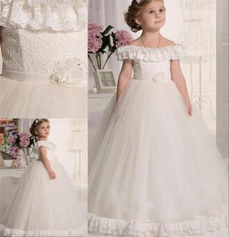 dress princess flower girls dresses flower girls dresses for weddings lace flower girls dresses a line flower girls dresses cute flower girls dresses