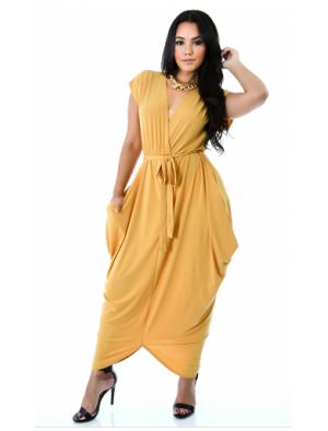 Kim kardashian genie dress