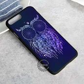 top,owl,dreamcatcher,iphone case,phone cover,iphone x case,iphone 8 case,iphone7case,iphone7,iphone 6 case,iphone6,iphone 5 case,iphone 4 case,iphone4case