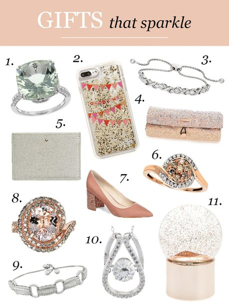 visions of vogue blogger jewels bag shoes ring diamonds clutch bracelets diamond ring necklace