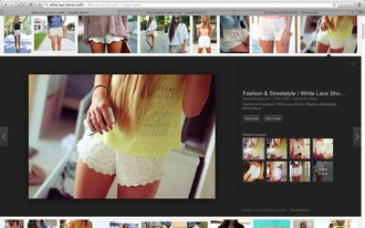shirt yellow top aztec yellow top yellow bluse yelloe yellow shirt top lace shorts