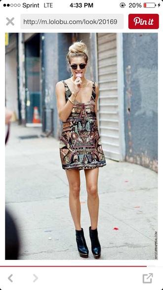 dress sequin dress cocktail dress homecoming dress short dress party dress
