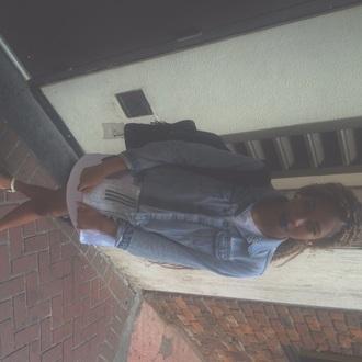 blouse rihanna