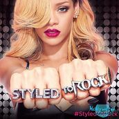 jewels,jewelry,ring,celebrity,rihanna