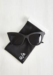 sunglasses,black,matte,matte black