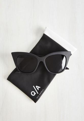 sunglasses black matte matte black