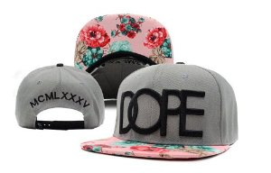 Amazon.com: Dope Floral Snapback(style 103): Sports & Outdoors