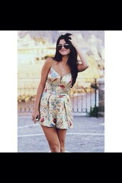 selena gomez,dress,romper,summer,jumpsuit,justin bieber,kendall jenner,kendall and kylie jenner,love