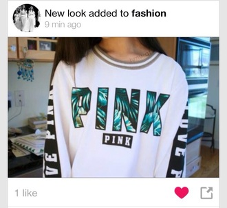 top pink trendy style fashion nike comfy adidas sweats