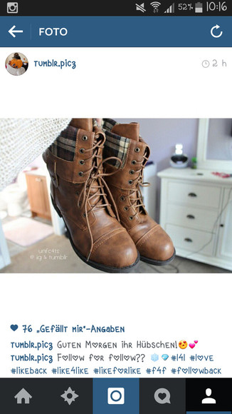 brown shoes brown boots fall outfits cute brown boots winter/autumn autumn colours autumn boots