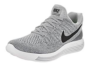 9207fc9f03cd ... multi color 9b789 a5303 sweden amazon nike womens lunarepic low flyknit  2 running shoe clothing f93d4 5f2ea ...
