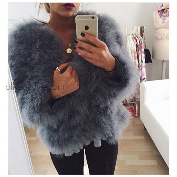 coat cheap winter coat winter coat winter outfits faur fur faux fur faux fur jacket faux fur coat dark grey jacket dark grey coat