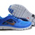 Nike Free Run 3 Herren Laufschuhe Sapphire Blau Copper (DM257) -  - €57.58