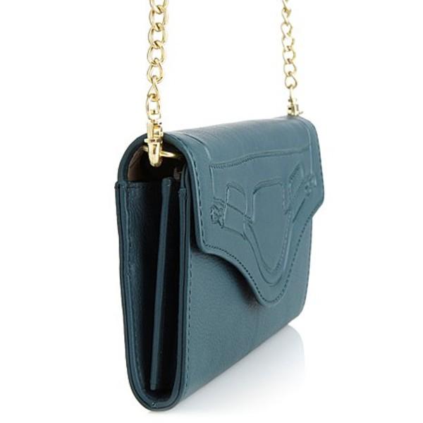 bag wallet chain purse chain clutch leather wallet with chain chain bag trendy fashion clutch fab fashionista
