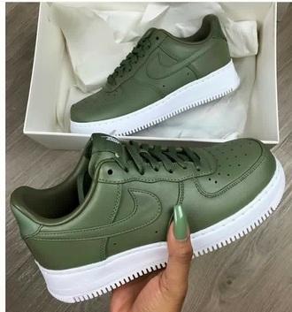 shoes olive green nike khaki nike shoes navy green nike air green