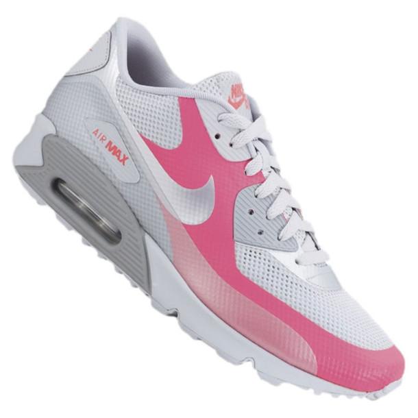 shoes nike air max nike air max 90 nike air max hyperfuse nike