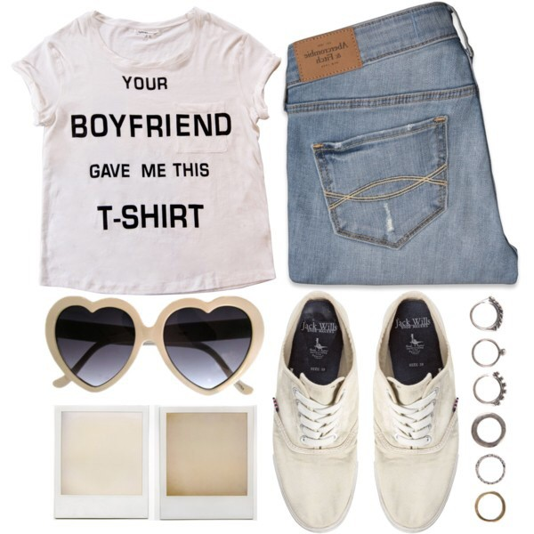 t-shirt white crop tops boyfriend tshirt