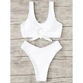 swimwear,women,fashion,summer,mothersday gift