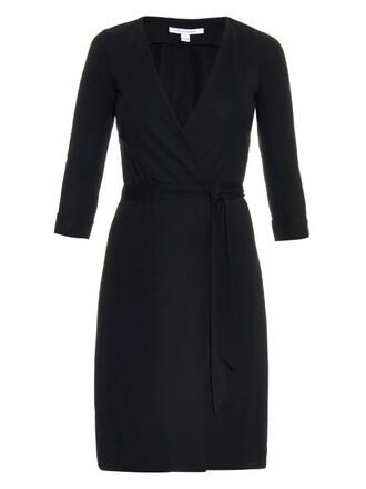 dress new black