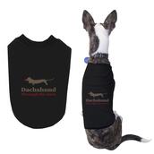 shirt,dog shirt,funny dog shirt,cute pet shirt,custom dog shirt