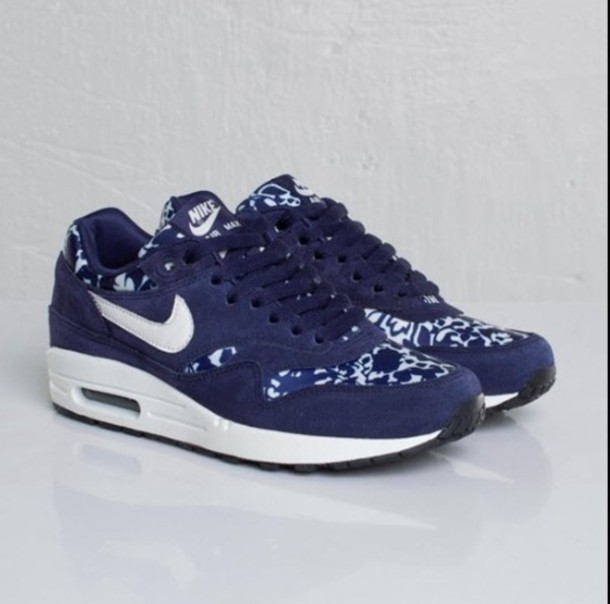 d3cd37004107e shoes nike air max 1 nike air max liberty roshe run nike kids