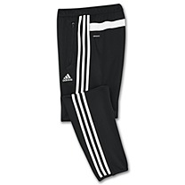 Product Listing | adidas Mobile Site