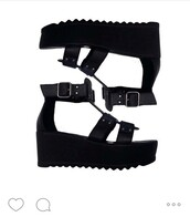 shoes,high heels,black high heel boots,black  high heels,indian boots,boots,black boots