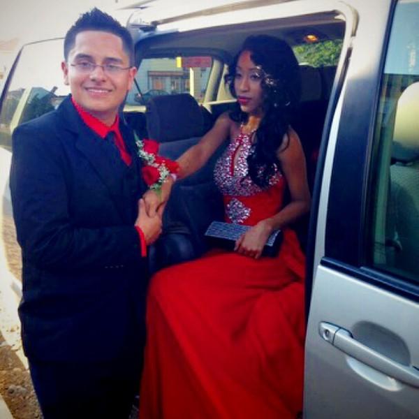 dress red dress prom dress prom dress ball gown dress evening dress