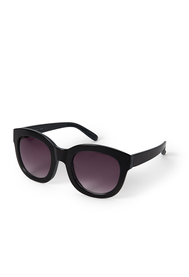 Sunglasses & Eyewear -  1000059672