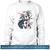 Tiger Amazing Sweatshirt