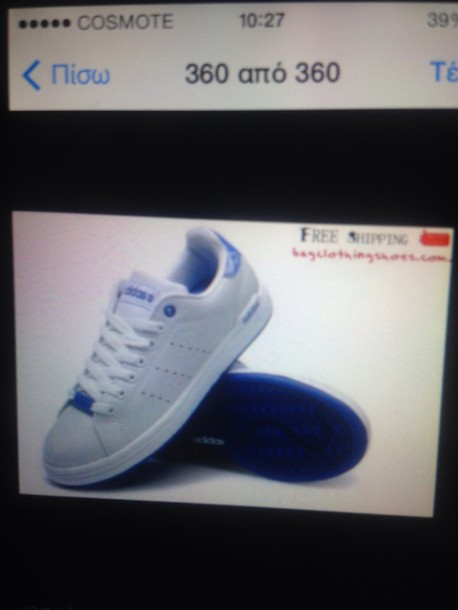 shoes purple adidas stan smith