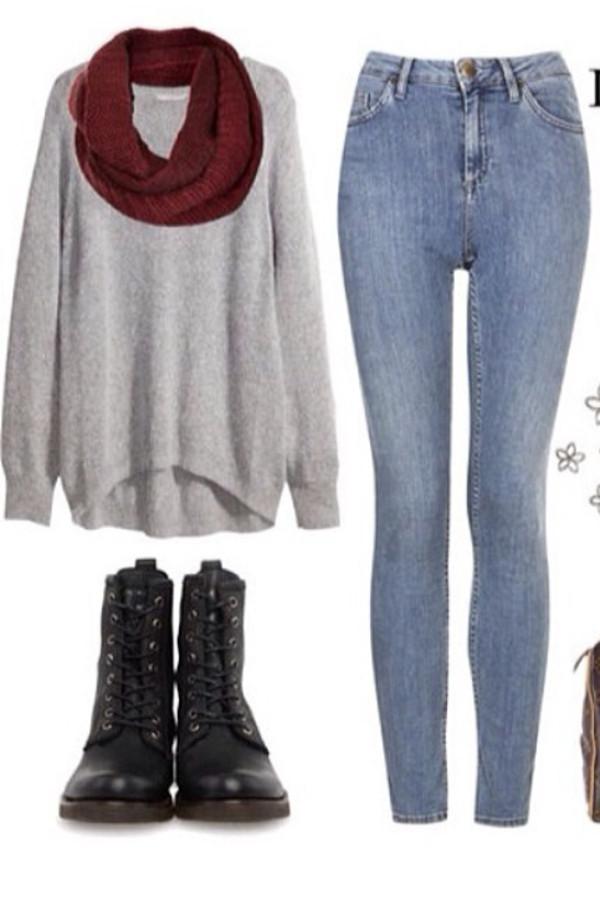 curvy, curvy girl, curvy women, tuxedo jackets, simply be, lee jeans