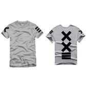 shirt,streetstyle,pyrex